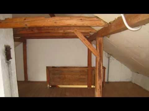 Vom Bauernhaus Erbaut 1880 Zum Zeitgemäßen Wohnen