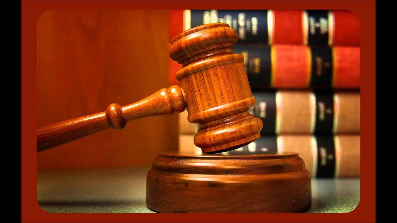 Незаконная охота влечет за собой административную и уголовную ответственность, возмещение ущерба  и санкции