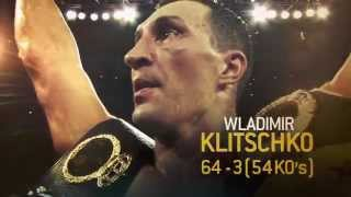 Cotto vs. Canelo & Klitschko vs. Fury Preview (HBO Boxing)
