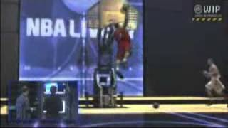 [PS3 Archive]E3 2006 - HD Sony Press Conference-7.avi
