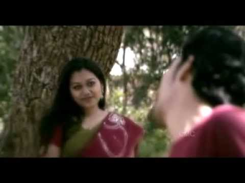 Chaattalmazha Song oru Kavitha video
