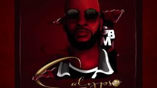 GBM Nutron - Bacchanal (Lyric Video)