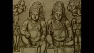 The Hinduism Sanatan Dharma of India History