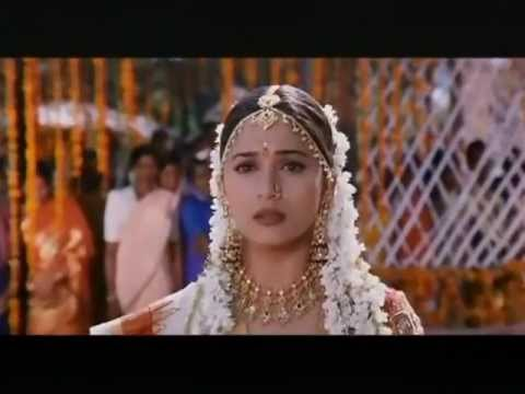 Madhuri Dixit. Prem Granth video