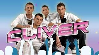 Cliver - Teledysk Weselny