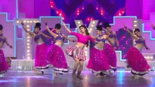 download lagu Chitiyaan Kalaiyaandance By Mouni Roy gratis