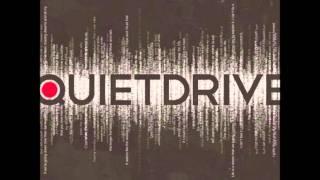 Watch Quietdrive Always video