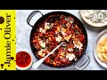 Sweet Potato Tikka Masala   Jamie Oliver   UK   AD