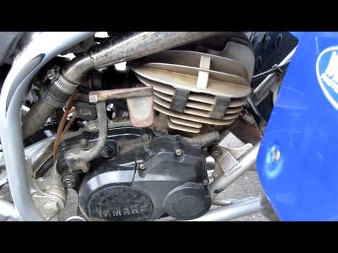 yamaha blaster engine oil diagram images yamaha blaster engine rebuild time lapsed how to make do