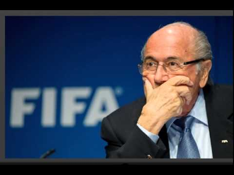 FIFA | US Soccer says it will vote against Sepp Blatter in Fifa election