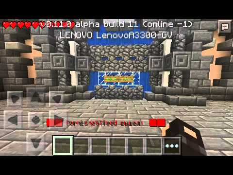 Дополнения для Minecraft - Всё для Minecraft и Minecraft ...