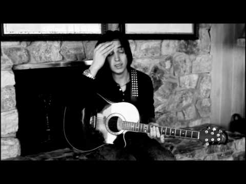 Julian Casablancas - 11th Dimension (Acoustic)