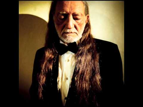 Willie Nelson - Is The Better Part Over