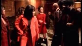Watch Eternal I Wanna Be The Only One video