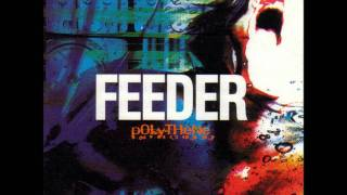 Watch Feeder My Perfect Day video