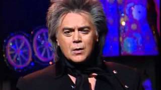 Marty Stuart And His Fabulous Superlatives Video - Marty Stuart & His Fabulous Superlatives - Porter Wagoner's Grave (The Marty Stuart Show)