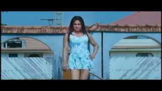 Mayamohini - malayalam filim mayamohini hara hara song HD 1080