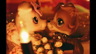 Littlest Pet Shop: If I Was Yours (Original Romance Film)