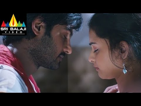 Prema Katha Chitram Movie Romantic Scene - Sudheer Babu, Nanditha - 1080p video