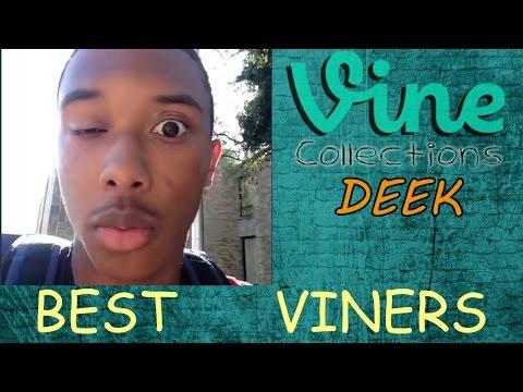 BEST VINE Compilation | DEEK (I got a question) | Top Funny Vines 2015