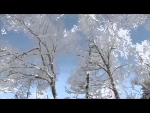 Лёха - Снег первый