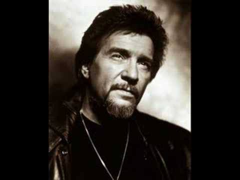 Waylon Jennings - Where Corn Dont Grow