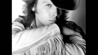 Watch Dwight Yoakam Ill Go Back To Her video