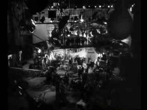 Sunset Boulevard is listed (or ranked) 4 on the list The Best Film Noir Movies