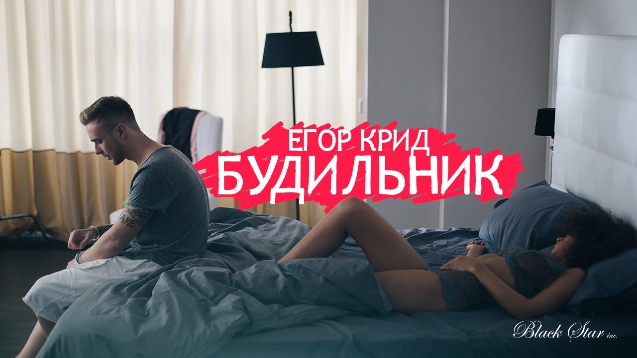 http://baseclips.ru/