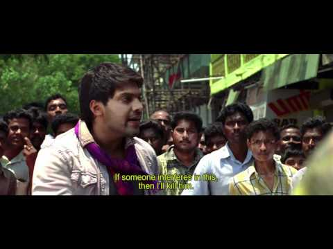 Vettai Movie Trailer
