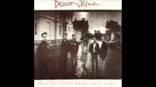 Watch Deacon Blue Fergus Sings The Blues video