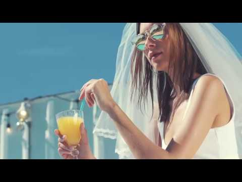 PROMOTION MOVIE THE BEACH Ux08XRhYa1k