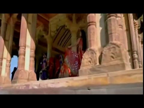 Musica Indú - Sakhiya re - español subtitulada