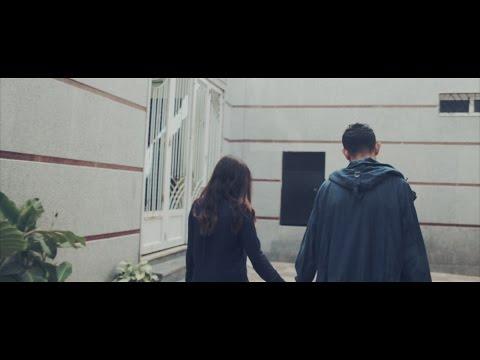"""فيديو كليب لأغنية """"خاينة"""" جديد الفنان المغربي أسامة بالحسن"""