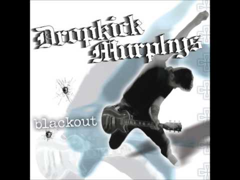 Dropkick Murphys - This Is Your Life