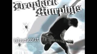 Watch Dropkick Murphys This Is Your Life video