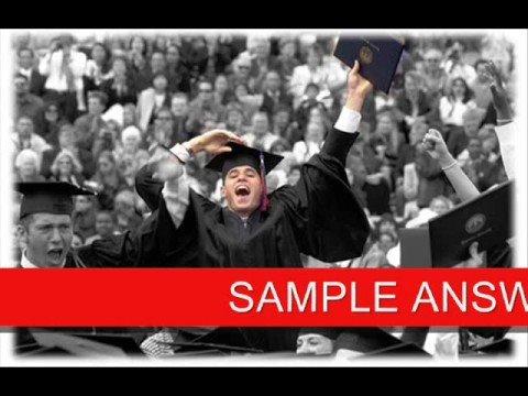 TOEFL SPEAKING question 1 (9 samples)