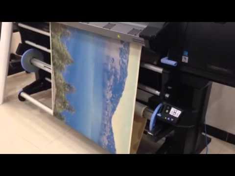 Indonesia Printing Jakarta Printer Jakarta Indonesia