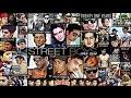 Streetboys remix 2
