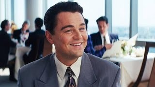 IGN Reviews - The Wolf of Wall Street - Review