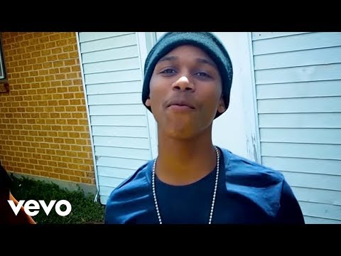 Lil Snupe - Meant 2 Be Ft. Boosie Badazz video