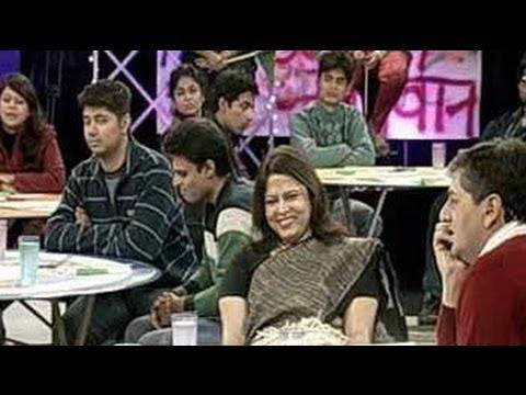 Rahul Gandhi Vs Narendra Modi: the youth have their say