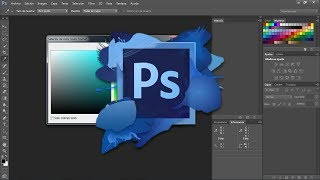 Pack Recursos para Photoshop CS6 Nuevos!! 2017