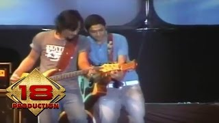 UNGU - Full Konser (Live Konser Malang 29 April 2007)