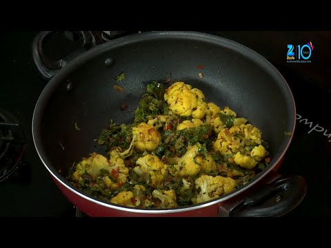 Vah re Vah - Indian Telugu Cooking Show - Episode 613 - Zee Telugu TV Serial - Full Episode