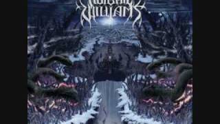 Watch Abigail Williams The World Beyond video