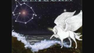 Watch Unicorn Eagle Fly Free video