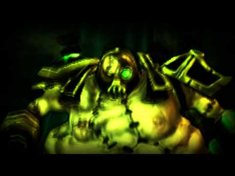 League of Legends Urgot Montage 