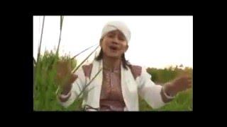 download lagu Lagu Talbiyah Haji Yang Mengharukan gratis