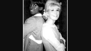 Dusty Springfield - I'm Gonna Leave You (Demo)